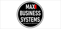 max fire products india ludhiana punjab