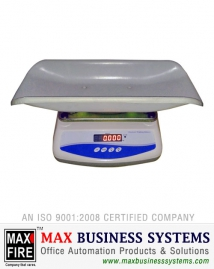 Medical / Hospital Scales