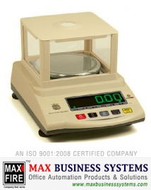 Jewellery Weigh Machine