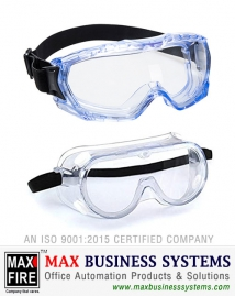 PPE Safety Googles